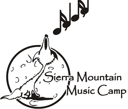 Sierra Mountain Music Camp